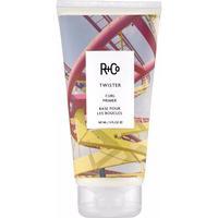 RCO Twister Curl Primer 147ml
