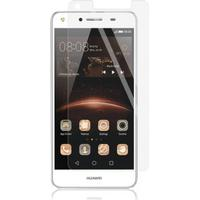 Panzer Premium Tempered Glass (Huawei Y5II)