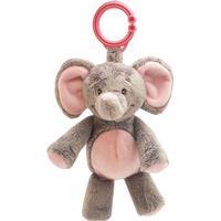 My Teddy Babyleksaker Leksaker Jämför priser på PriceRunner