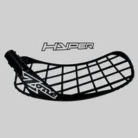 Zone Hyper Blade Medium +