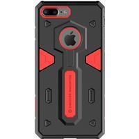 Nillkin Defender 2 Case (iPhone 7 Plus/8 Plus)