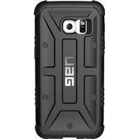 UAG Composite Case (Galaxy S7)