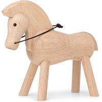 Kay Bojesen Hest 14cm Figur