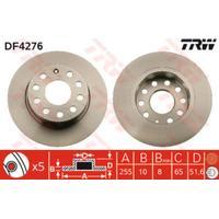 TRW DF4276