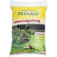 Ecostyle Universalgødning 10kg