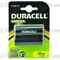 En el 15 nikon Batterier och Laddbart - Jämför priser på PriceRunner 58addc1e82a51