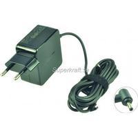 Asus Original AC Adapter Asus 19V 1.75A 33W (0A001-00340400)