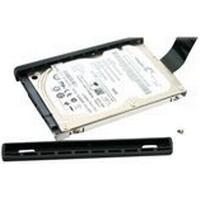 MicroStorage IB500002I131X 500GB