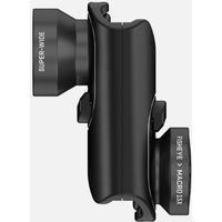Olloclip Core lens (iPhone 8/7 7/8 Plus)