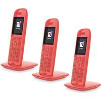 Telekom Speedphone 10 Triple