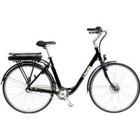 Lifebike Classic 3-Speed G3 Unisex, Damcykel