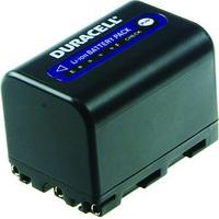 Duracell DR9599