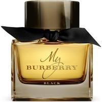 Burberry My Burberry Black EdP 90ml