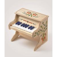 Djeco Animambo Electronic Piano