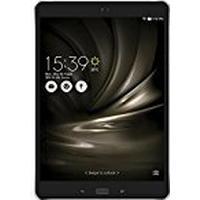 ASUS ZenPad 3S 10 Z500KL 4G 32GB