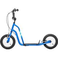 Yedoo Sparkcykel Wzoom