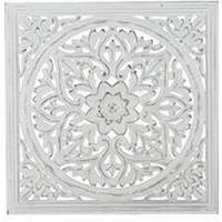 Affari Carve Temple Board (770-452-10)