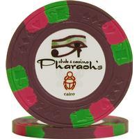 Paulson Pharaoh's Club & Casino - Lila