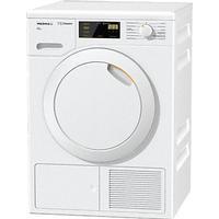 Miele TDB120WP Eco White