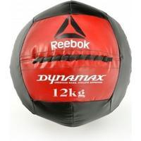 Reebok Dynamax Medicine Ball 12kg