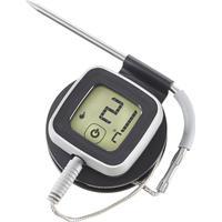 Gastromax 6696 Stektermometer