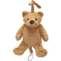 Teddykompaniet Music Box Mange