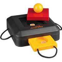 Trixie Gamble Box Strategy Game