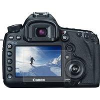 Skærmskåner hærdet glas Canon 5D Mark III