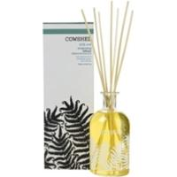 Cowshed Invigorating Room Diffuser 250ml