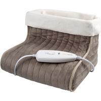 Medisana FWS Foot Warmer