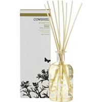 Cowshed Grumpy Cow Uplifting Room Diffuser 250ml