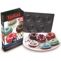 Tefal XA8011