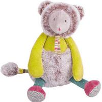 Moulin Roty Tiny Mousey Mouse