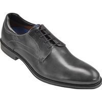 lloyd skor återförsäljare stockholm