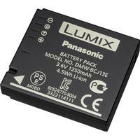 Panasonic DMW-BCJ13E