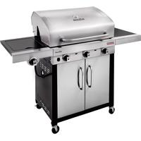 Charbroil Performance 340