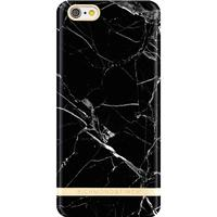 Richmond & Finch Marble Case (iPhone 6/6S)