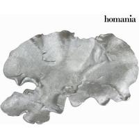 Homania Coral 57cm Prydnadsfigur
