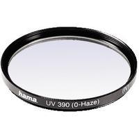 Hama UV 390 HTMC 49mm