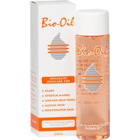Bio-Oil PurCellin 200ml