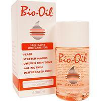Bio-Oil PurCellin 60ml