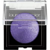 Laura Mercier Baked Eye Colour Violet Sky