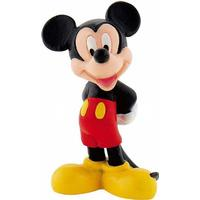 Bullyland Mickey 15348
