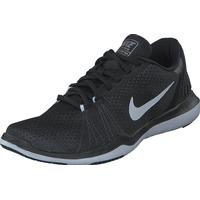 Stor Högkvalitets Äkta Nike Flex Supreme Trainer 4 Barn