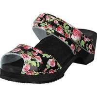 d8995dd57b44 Tofflor - Hög klack Skor - Jämför priser på slippers PriceRunner