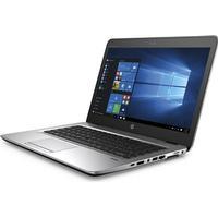 """HP EliteBook 840 G4 (Z2V44ET) 14"""""""
