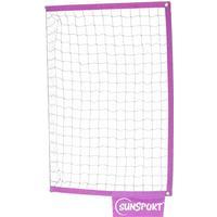 Bex Sport Badminton Net