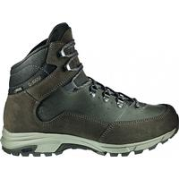Hanwag Tudela Light GTX Grey M (H5440)