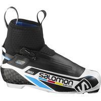 Salomon S-Lab Classic Prolink