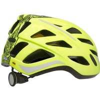 Mips cykelhjälm Cykeltillbehör - Jämför priser på PriceRunner 72e4699afc333